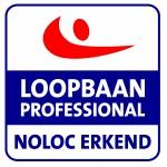 loopbaan logo