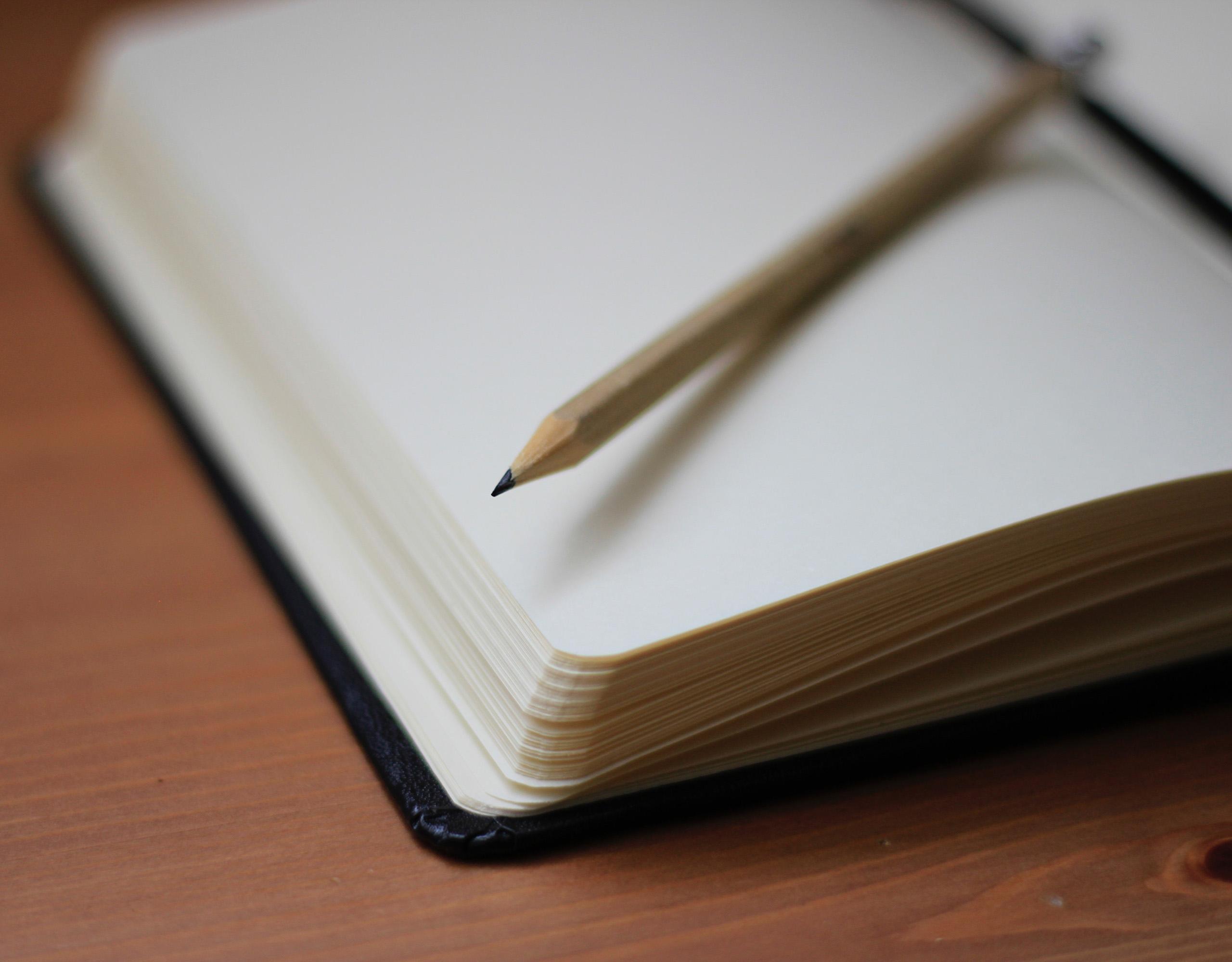 Met deze tips schrijf je een persoonlijk profiel waar je mee opvalt.